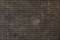 Set 9. old brick wall background. Royalty Free Stock Photos