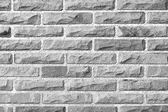 Set 9. old brick wall background. Stock Photography