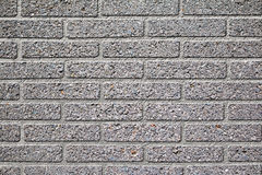 Set 9. old brick wall background. Stock Photo