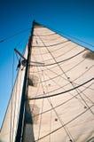 Set Sails Stock Images