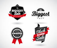 Set of Sale, Black Friday, Sign up for Free, Premium Quality Stock Photos