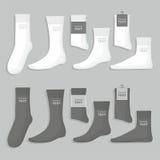 Set Socken