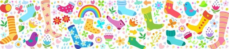 Spandex Stock Illustrations – 49 Spandex Stock ...
