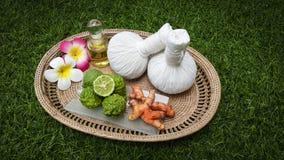 tamarind thaimassage ballerup massage