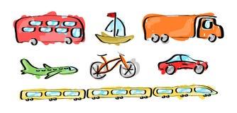 Transport Stock Photos