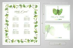 Set For Wedding Printing Invitations Cards For Guests Dress Code