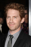 Seth Green Royalty Free Stock Image