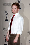 Seth Green Royalty Free Stock Photography
