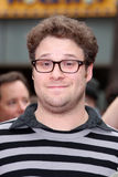 Seth Rogen Stock Photos