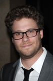 Seth Rogen royalty free stock photos