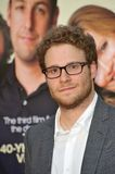 Seth Rogen Royalty Free Stock Images