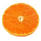 Setoka orange , japanese high quality citrus fruit Stock Photography