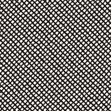 SETU 50 kształtów wzoru 1 Freehand zboczeniec Zdjęcia Royalty Free