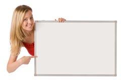Setzen Sie Ihren Text hier Lizenzfreie Stockbilder