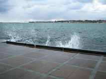 Sevastopol Stock Images