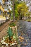 Sevastopol Crimea arkivfoto