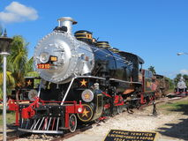 severn κοιλάδα τραίνων ατμού σιδηροδρόμων της Αγγλίας Στοκ εικόνα με δικαίωμα ελεύθερης χρήσης