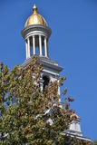 Sevier County Courthouse in Sevierville, Tennessee Fotografia Stock