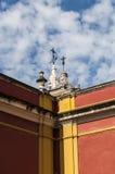 Sevilha, Sevilha, Espanha, a Andaluzia, península ibérica, Europa, Fotografia de Stock