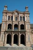 Sevilla Stock Image