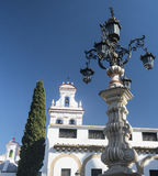 Sevilla Andalucia, Spain: Royalty Free Stock Images