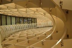 Sevilla Metropol Parasol Royaltyfri Fotografi