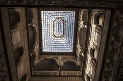 Sevilla, Sevilla, Spanien, Andalusien, Iberische Halbinsel, Europa, Stockfotografie