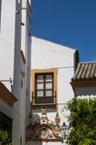 Sevilla, Sevilla, Spanien, Andalusien, Iberische Halbinsel, Europa, Stockbild