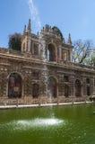 Sevilla, Sevilla, Spanje, Andalusia, Iberisch schiereiland, Europa, Stock Afbeelding