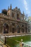 Sevilla, Sevilla, Spanje, Andalusia, Iberisch schiereiland, Europa, Stock Foto
