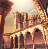 Sevilla Royalty Free Stock Photos