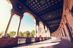 Sevilla Stock Photography