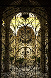 Sevilla, Spain royalty free stock photo