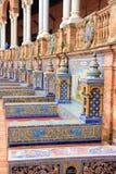 Sevilla, Spain Stock Image