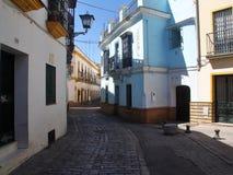 Seville Obrazy Royalty Free