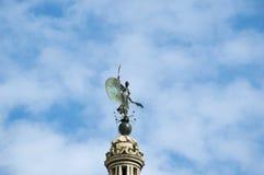 Seville, Sevilla, Hiszpania, Andalusia, Iberyjski półwysep, Europa, Fotografia Royalty Free