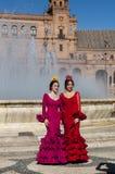 Seville, Sevilla, Spain, Andalusia, Iberian Peninsula, Europe, Stock Image