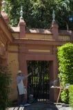 Seville, Sevilla, Spain, Andalusia, Iberian Peninsula, Europe, Royalty Free Stock Photo