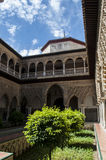 Seville, Sevilla, Spain, Andalusia, Iberian Peninsula, Europe, Royalty Free Stock Image