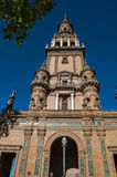 Seville, Sevilla, Spain, Andalusia, Iberian Peninsula, Europe, Stock Photos