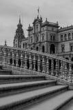 Seville, Spain city break