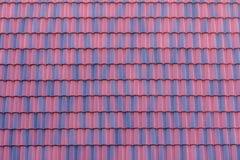 seville spain för tak för carmona fästningport tegelplattor Royaltyfri Bild