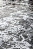 sewage image libre de droits