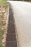 sewer Imagens de Stock