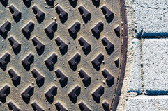 Sewer Stock Images