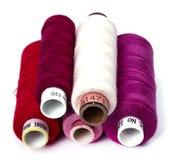 sewing stock fotografie