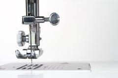 Free Sewing Machine Royalty Free Stock Image - 17073546