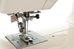 Free Sewing Machine Stock Photos - 17234263