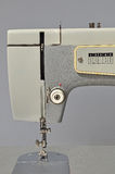 Sewing machine 3 Royalty Free Stock Images