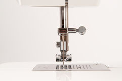 Sewing-machine Royalty Free Stock Photos